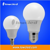 7w 8w 9w LED Light Bulb, LED Bulbs Suppliers & Manufacturers in China