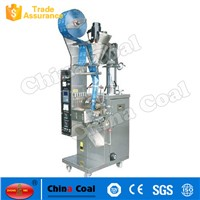New Product DXDY Automatic Liquid Packaging Machine
