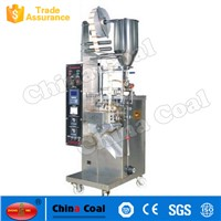 High Quality & Hot Sale DXDF Automatic Packing Machine Automatic Powder Packaging Machine