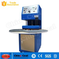 Hot Sale BS-3180 Semi-Automatic Pharma Blister Packing & Sealing Machine