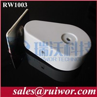 RW1003 Security Pull Box | Anti-Theft Pull Box, Extendable Pull-Box