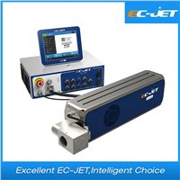 Fully Automatic CO2 Laser Printer(EC-Laser)