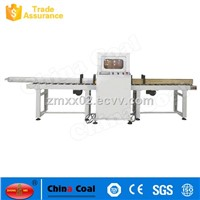Hot Sale BCW400 Automatic Horizontal Film Stretch Wrapping Machine