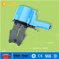 Hot Sale KZ900 Box Carton Strapping Machine