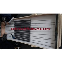 Molybdenum Heater, Molybdenum Heating Elements