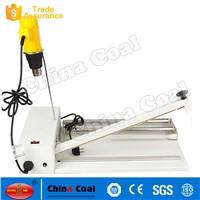 Hot Sale Products SKA I Bar Plastic Bag Sealer with Shrink Heat Gun