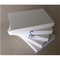 Decorative PVC Foam Board, Printing PVC Foam Board