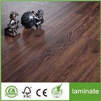 Hot Selling 8mm Hdf Laminate Flooring