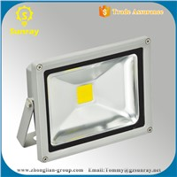 3 Years Warranty High Performance Outdoor Waterproof 200w Pccooler LED Flood Light