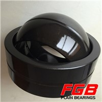 FGB Spherical Bearings GE50ES GE50DO Plain Bearings