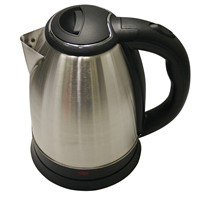 Electric Kettle Home Appliance