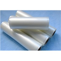 China Supplier 9 Layers Co-Extruded Film Used for Making Vacuum Pouch