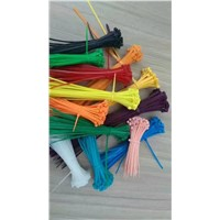 Nylon Kabelbinder Cable Ties