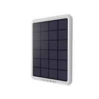 Yingli Solar Charger 5V 10,000mAh High Quality Cheap Price