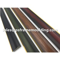 PS Polystyrene Picture Frame Mouldings
