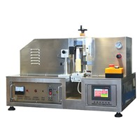 Ultrasonic Tube Sealing Machine