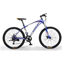 High Quality Mountain Bicycle Alloy Road Bike Made In China