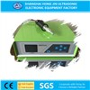 MIni Ultrasonic Portable Spot Welder