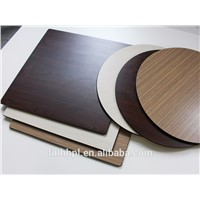 12mm Table Top, Laminate Table Top