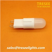 Halogen Capsule Bulbs G4 G9 Bi Pin LED Light Bulb