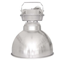 High Efficiency High Bay Light