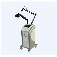 Multifunctional Laser Therapy Machine for Pain Relief Price