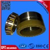 17716 GPZ Tapered Roller Bearings 80x140x77.07 Mm