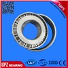 7815 A Taper Roller Bearings GPZ 75x135x44.5 Mm