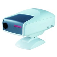 Chinese Made Optometry Equipment High Quality Auto Visual Chart Projector