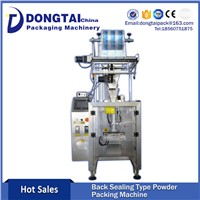 Powder Bags Packing Machine