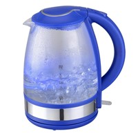 Electric Glass Kettles, Glass Kettle Electric