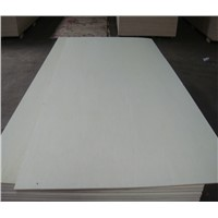 E1 Glue Low Formaldehyde Furniture Grade Plywood