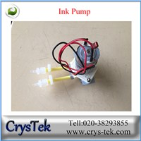 Ink Pump for Inkjet Printer Printing Machinery Parts