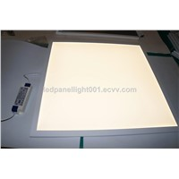 SMD2835 High Brightness 60W Square Ceiling LED Panel Light