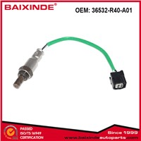 36532-R40-A01 Oxygen Sensor for Honda Accord ACURA TSX