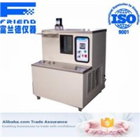 FDY-0401 Engine Coolant Freezing Point Tester