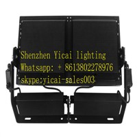 FY 150lm/w 300W-1000w LED Flood Light IP65 5 Years Warranty with CE, Rohs