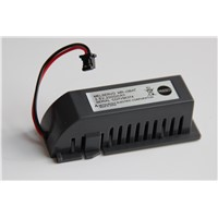 Mitsubishi PLC LITHIUM 3.6V 2000MAH Battery MR-J3BAT