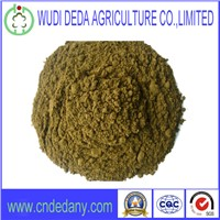 Fish Meal Animal Feed Protein Powder