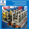 Precision Welded Pipe Mill Line
