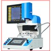 WDS-700 Bga Soldering Machine Automatic Hot Air & Infrared Bga Rework Station for Repairing Mobile Phone