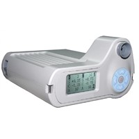 CE Marked Chinese Made Ophthalmic Equipment Handheld Auto Refractometer