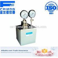 FDR-0101 Oxidation Stability of Gasoline Tester
