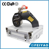 High Quality Steel Hydraulic Torque Wrench Feiyao FY-S