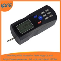 Portable Digital High Accuracy Surface Roughness Tester