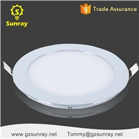 Modern Indoor Wide Angle LED Lights Ceiling Surface Suspended 6w 9w 18w Multi Color LED Flush Mount Ceiling Light