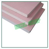 Gypsum Plaster Drywall Gypsum Board