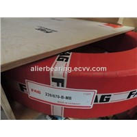 FAG 239/670-B-MB Spherical Roller Bearings