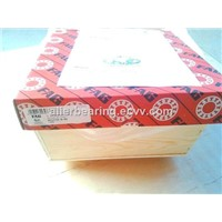 FAG NU1036-M1 Cylindrical Roller Bearings