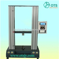Packaging Tensile Strength Tester